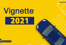 Vignette 2021