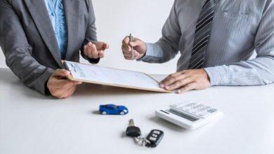 Contrat d'assistance : les garanties