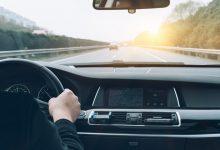 Habitudes et reflexes de bon conducteur
