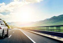 raisons pour conduire plus lentement